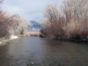 03-07-09 big lost river (4)
