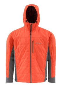 kinetic-jacket-fury-orange_f14