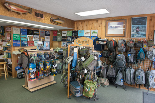full-service-idaho-fly-fishing-shop