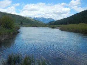 McCoy Creek2