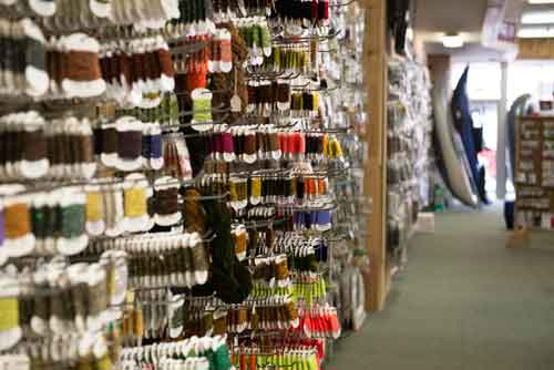 jimmys-fly-shop-huge-selection