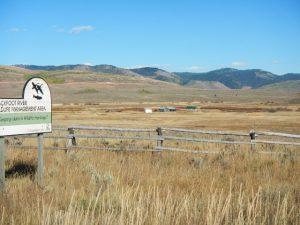 Old Stockng Ranch (640x480)