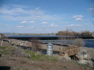 Chester Dam b4 redo (640x480)