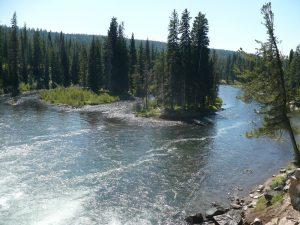 fallriver (2)